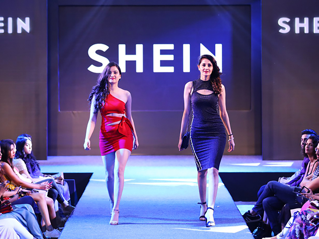 From a flashy entry to partially shutting shop over alleged tax evasion: inside Shein's roadblock