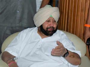 Amrinder-Singh-bccl