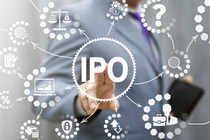 IPO details