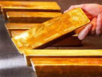 India gold smuggling slowed by election seizures of cash, bullion