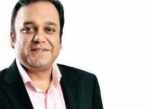 Working with VTB to restructure debt after next tranche: ZEE MD Punit Goenka