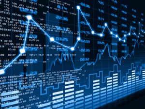 markets-shutte