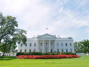 white-house--agencies