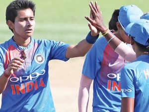 Women cricket_agencies