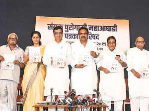 congress-ncp-maha-bccl