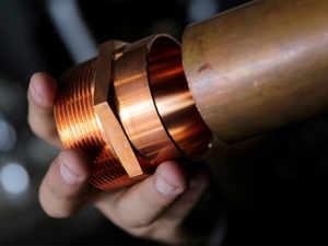 copper-reu
