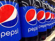PepsiCo-agencies