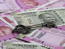 NBFCs set to see another quarter of moderating profits