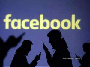 Facebook---BCCL