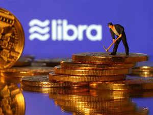 Libra---agencies