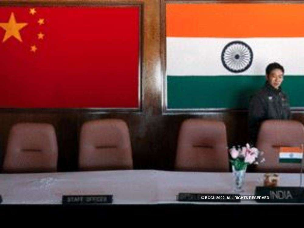 View: Why Delhi should be wary of China's renewed position on kashmir