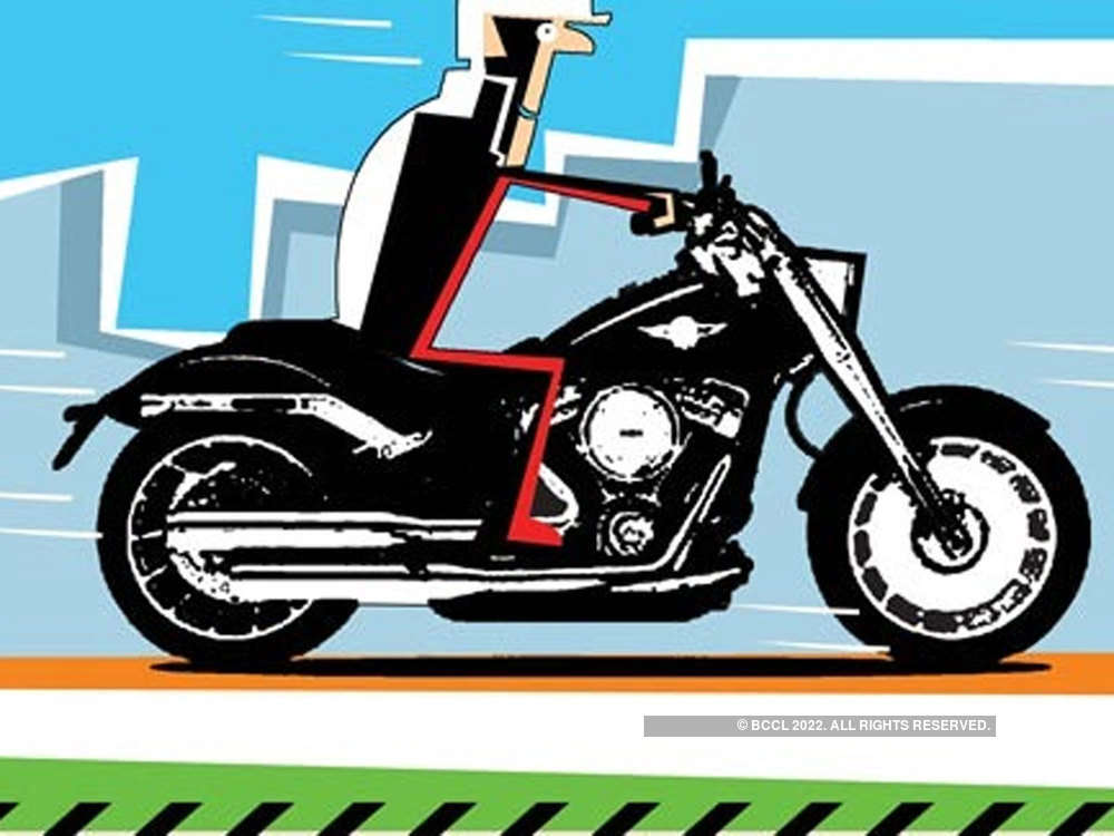 Honda spreads 'big wing' to take on Royal Enfield