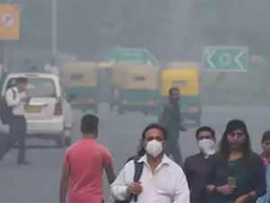 pollution-Agencies---2-