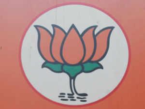 BJPsymbol.bccl
