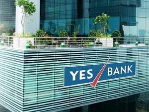 Yes Bank - facebook