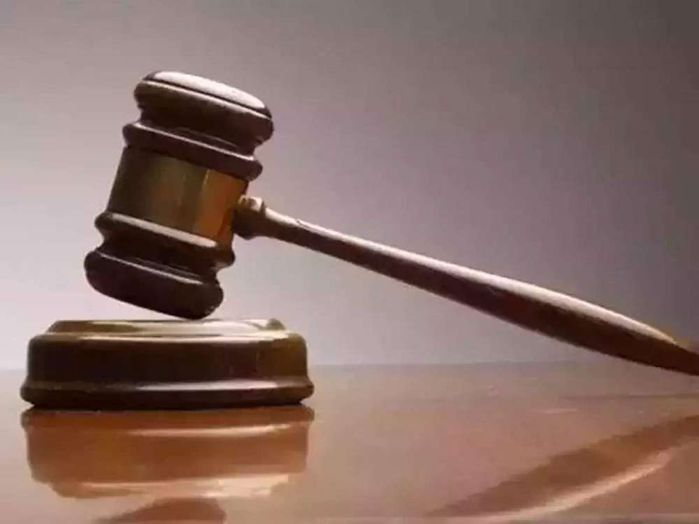 Realtors in bankruptcy court double in past year