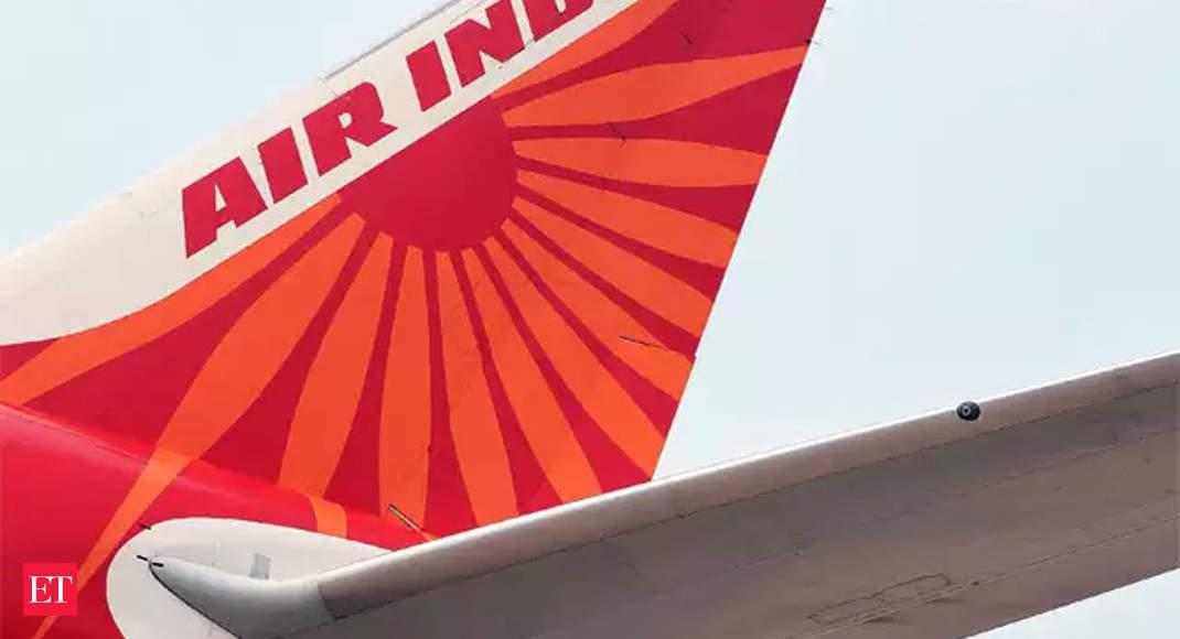 Union warns of united struggle against Air India sale bid