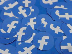 facebook--reuters