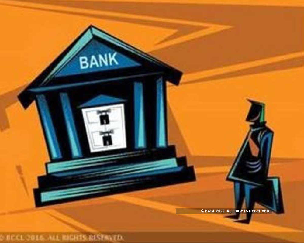 Cash is sloshing in banking system, surges to Rs 2.3 trillion