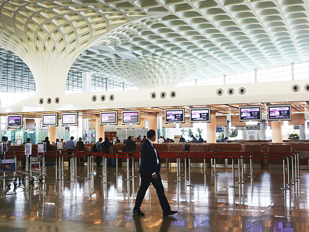 Privatising airports has brought gains. Here's what needs to be done to make them high-yield assets.