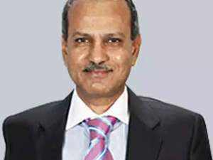 Merger process will not go ahead with LVB post RBI rejection: Ajit Kumar Mittal, Indiabulls Group
