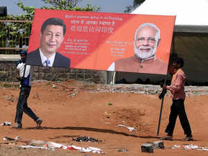 What if China wrings India's 'Chicken's Neck'