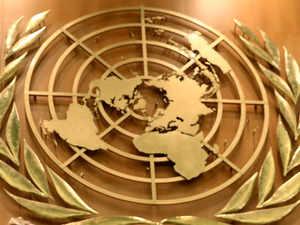 India calls for cooperation between FATF, UN to combat terror financing