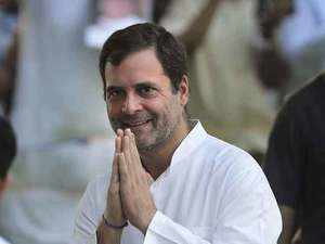 Defamation case: Rahul pleads not guilty for 'why all thieves share Modi surname' remark