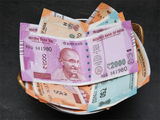 Bank of Maharashtra cuts MCLR by 10 bps