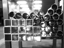Aluminium-Getty-1200