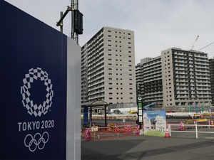 Tokyo-2020-AP