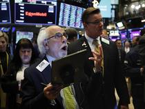 US-Stocks-AP-1200