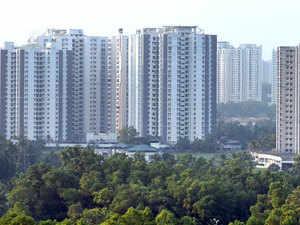 Real-Estate---BCCL