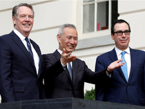 China-trade-talks--Reuters-