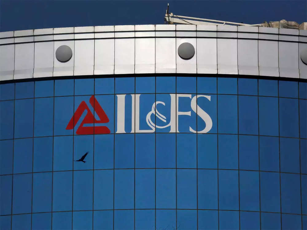 IL&FS to sell 13 prime properties across three cities
