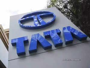 Tata---BCCL