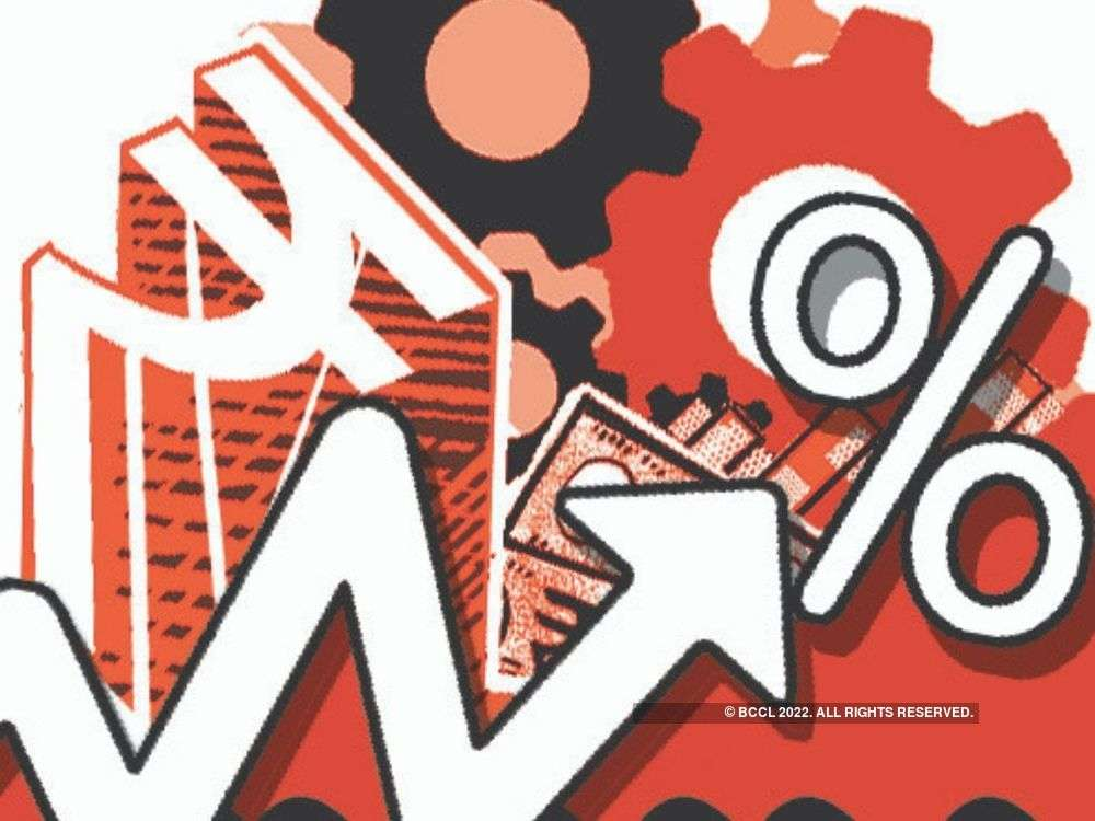 Venture investments up 69% at $16.4 bn in Q2