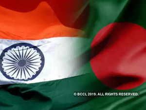 india-bangla---bccl
