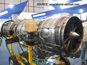 kaveri-engine-bharat-raksha