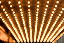 lights-getty