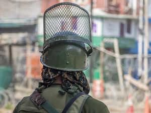US Senator calls for de-escalation of tensions between India, Pakistan
