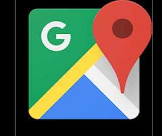 Google Maps announces new update to assist the visually-impaired, will   now offer detailed voice guidance