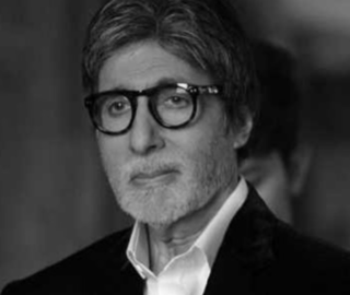 'There'll never be a legend like him ever again': Love and b'day wishes pour in as Bollywood's 'Shahenshah' turns 77