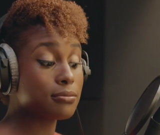 New voice of Google Assistant revealed: Your queries will now be answered by Issa Rae