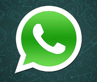 Did WhatsApp suddenly disappear from your phone's Google Play Store? You aren't alone