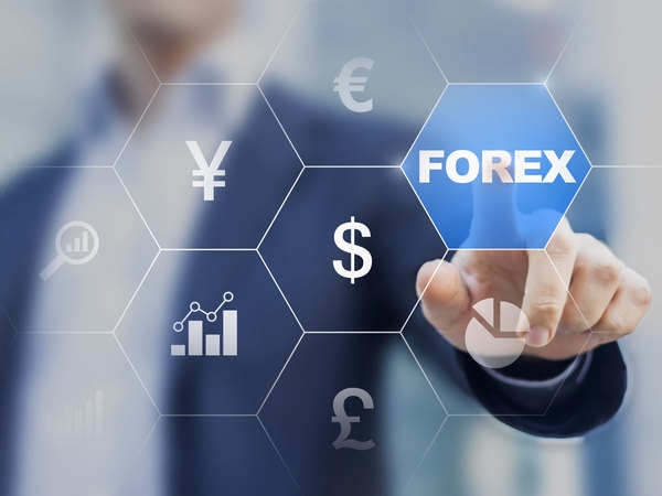 India's Forex Reserve hits lifetime high of $437.83 billion