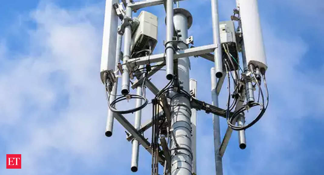 Nokia in talks with telcos for rural 4G expansion