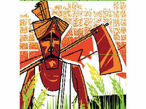 farmer-graphic-bccl