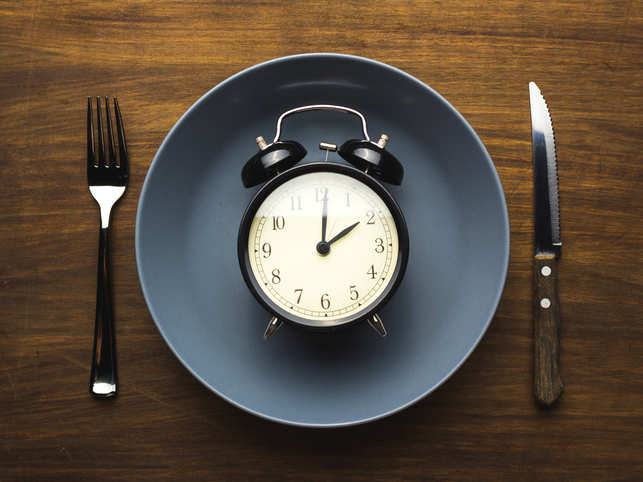 fasting_GettyImages