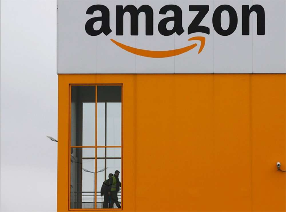Amazon Great Indian Festival 'Celebration Special': Top deals and discounts on offer